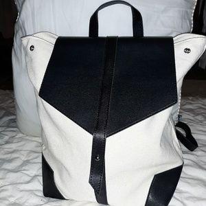 DEUX LUX Mini Backpack Bag